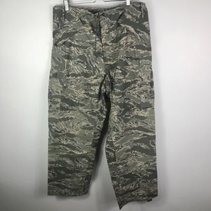 Military All Purpose Environmental Camouflaged